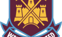 West Ham United is Winning With Omnichannel Payment Solution From Retail & Sports Systems