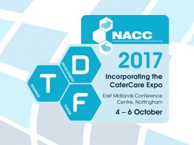 Datasym Exhibiting at NACC 2017 Between October 4 – 6