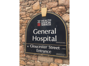 Jersey General Hospital Case Study Now Live On Datasym's Website