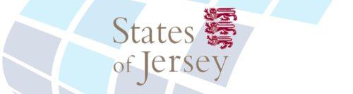 Jersey Header2