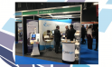 Datasym at the Northern Franchise Show
