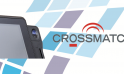 Datasym's Crossmatch Biometrics Interface In Final Testing