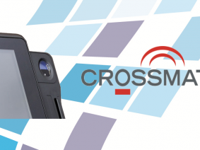 Datasym's Crossmatch Biometrics Interface In Final Testing