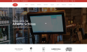 DBE Launches New Website