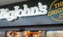 Datasym's Software Integrated to Food2Go for WRS's Customer Big John's